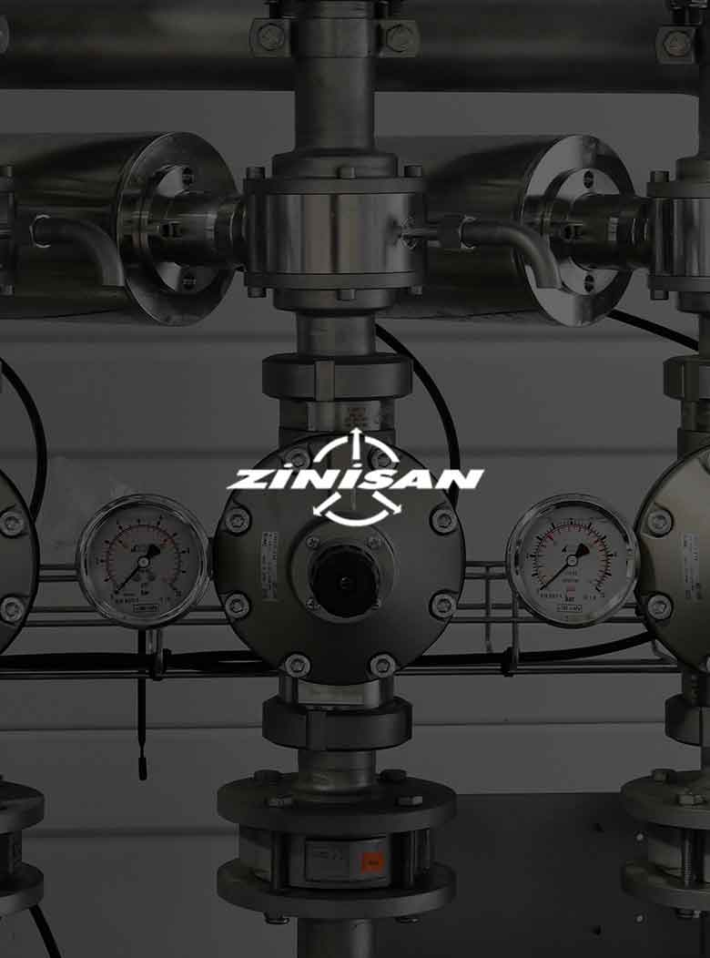 Zinisan-Vakum